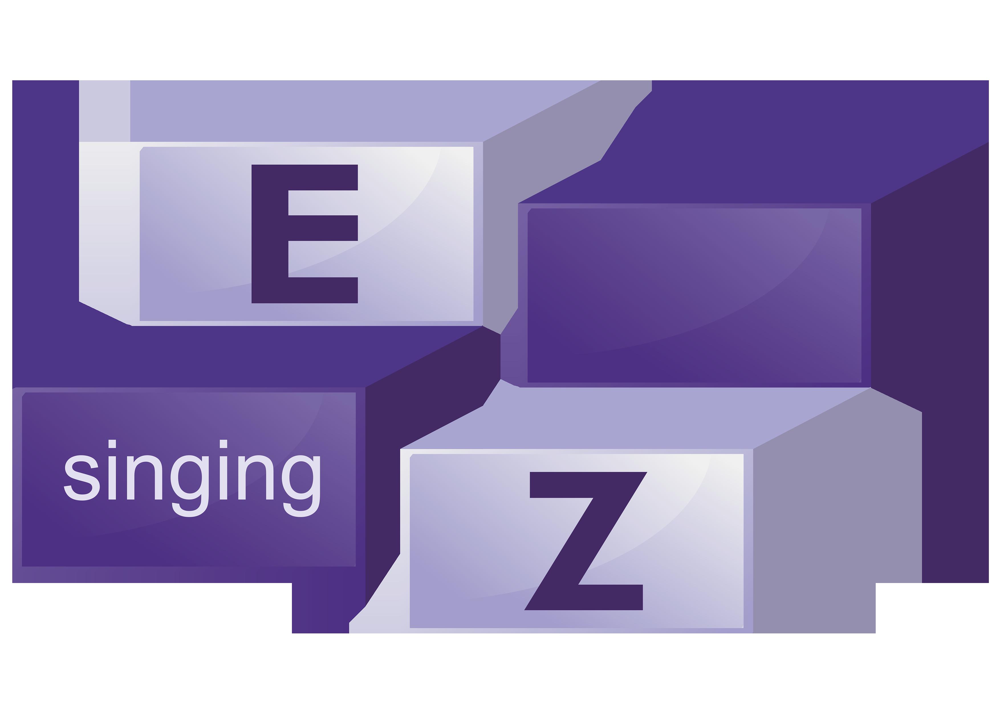 EZsinging